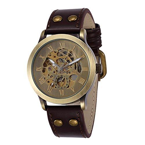 hommes-montres-mecaniques-automobiles-affaires-mode-cuir-w0247
