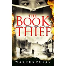 The Book Thief (Definitions)