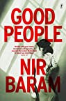 Good People par Baram