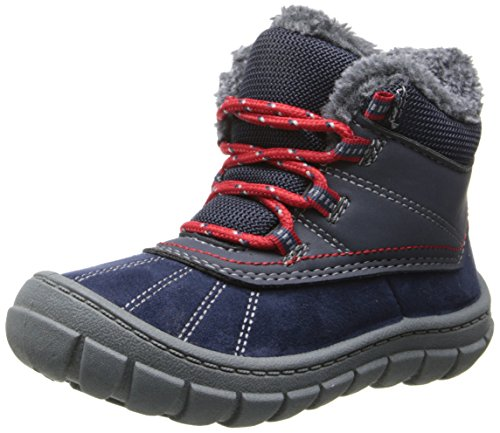 oshkosh-bgosh-marley2-backpacking-boots-toddler-little-kidnavy-red9-m-us-toddler
