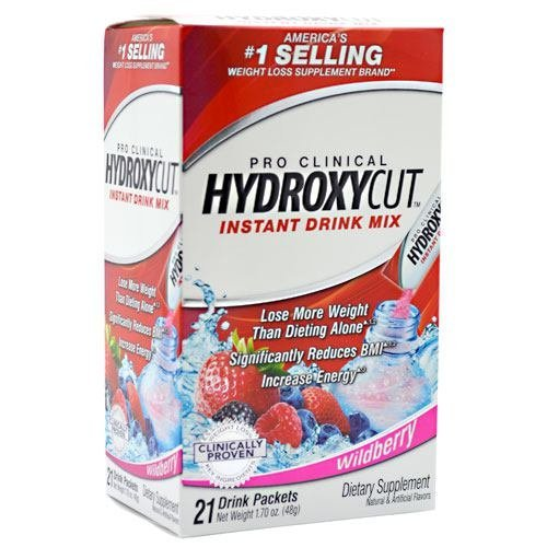 hydroxycut-advanced-drink-mix-wild-berry-21-pk-2-pack-by-hydroxycut