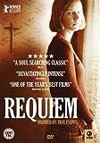 Requiem [UK Import] kostenlos online stream
