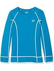 Damartsport Easy Body 4 T-Shirt Enfant