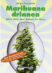 Marihuana Drinnen.