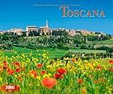 Toscana 2013 -