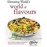 Amazon.co.uk: books slimming world