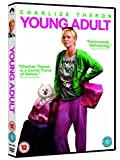 Young Adult [Edizione: Regno Unito] [Import italien]