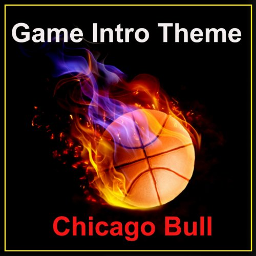 chicago-bulls-intro-theme-sirius