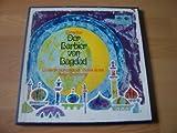 REG 2047-8 SCHWARZKOPF/GEDDA Cornelius Barbier von Bagdad 2 LP box