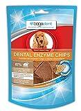 Bogadent Dental Enzyme Chips, 1er Pack (1 x 40 g)