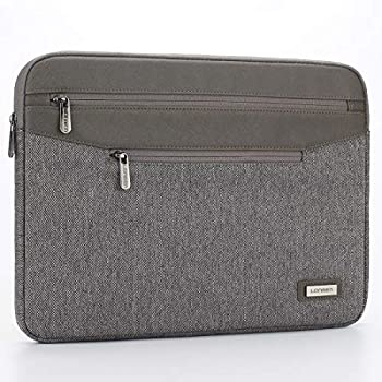 """Shockproof Carrying Laptop Sleeve Pouch Case Bag For Various 10/"""" Fusion5 Tablet"""