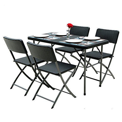 ikayaa-4ft-table-pliante-camping-pique-nique-table-jardin-exterieur-portable-party-barbecue-repas-cu