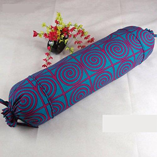 Cuscini Cilindrici Per Letto.Tridimensionali Cuscini Triangolari Candy Cuscino Cilindrico Cuscino Candy Pillow Bella Della Caramella Salute Cuscino Cuscino Lungo Per Donne
