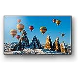 Sony KDL-40WD655 40 -inch LCD 1080 pixels 200 Hz TV