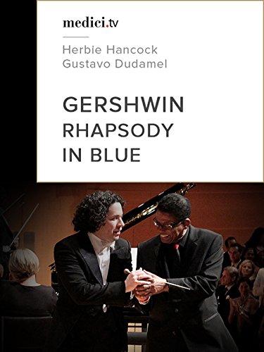 gershwin-rhapsody-in-blue-herbie-hancock-gustavo-dudamel-ov