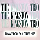 Tom Dooley And Other Hits (Remastered)