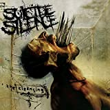 Songtexte von Suicide Silence - The Cleansing