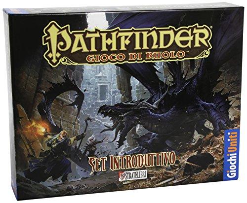 giochi-uniti-pathfinder-set-introduttivo