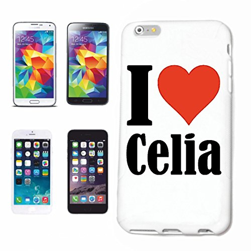 cas-de-telephone-iphone-4-4s-i-love-celia-mince-et-belle-qui-est-notre-etui-le-cas-est-fixe-avec-un-