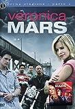 Veronica MarsStagione01Volume01Episodi01-12