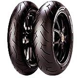 Pirelli 2070100-150/60/R17 66W - E/C/73dB - Ganzjahresreifen