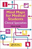 #8: Mind Maps for Medical Students Clinical Specialties