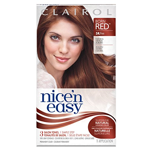 clairol-coloration-nice-n-easy-couleur-111-brun-moyen-naturel