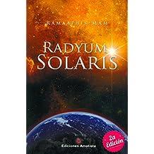 Radyum Solaris