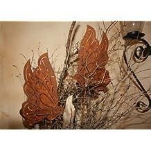 Patine Déco Papillon, tendance décoration avec Patine