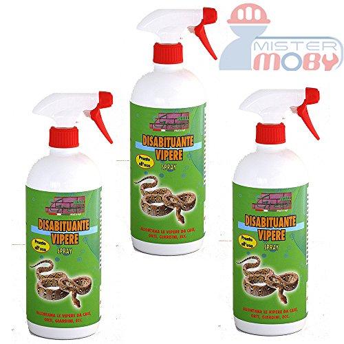 mistermoby-repellente-disabituante-allontana-vipere-serpenti-e-rettili-naturale-spray-3-litri