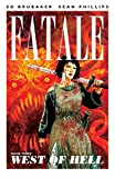 Image de Fatale Vol. 3: West of Hell