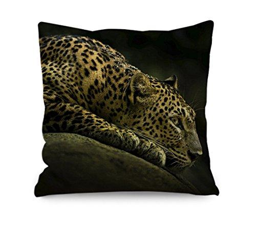yinggouen-espera-leopardo-decorar-para-un-sofa-funda-de-almohada-cojin-45-x-45-cm