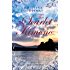 The Scarlet Kimono (Choc Lit) (Kumashiro sries Book 1) (English Edition)
