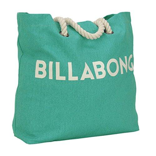 gsm-europe-billabong-damen-tasche-essential-bag-jade-51-x-145-x-43-cm-26-liter-w9bg01-bip6-36