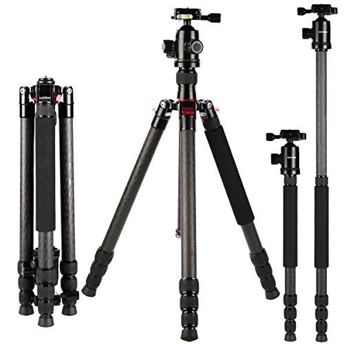 treppiede-carbonio-kf-concept-treppiede-in-carbonio-per-digital-canon-eos-rebel-t3-eos-1100d-eos-reb