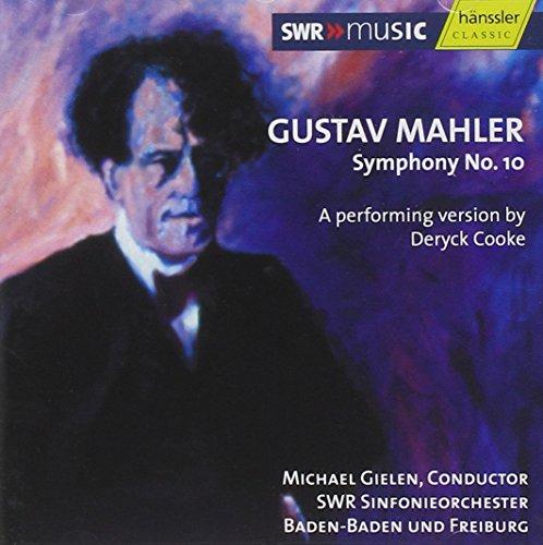 mahlergsymphony-no10