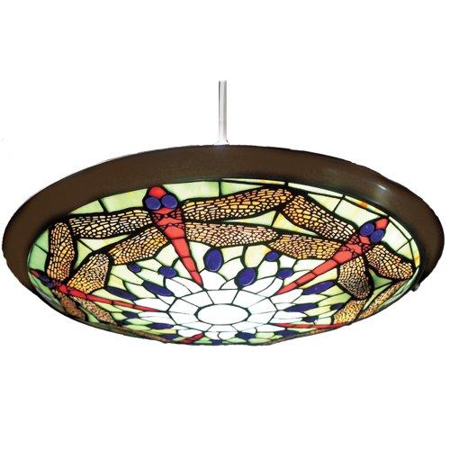 lighting-web-co-40-cm-glass-dragonfly-uplighter-blue-green