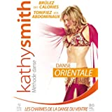 Kathy Smith - Danse orientale