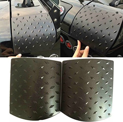 lantsun-cowl-body-armor-powder-coated-finish-outer-cowling-cover-for-jeep-wrangler-jk-rubicon-sahara