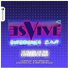 Ibiza CD 2