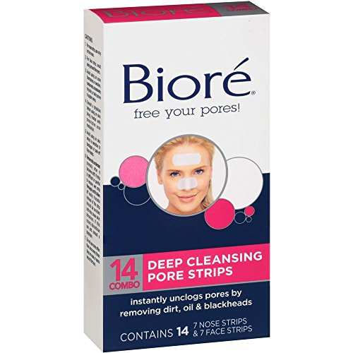 biore-deep-cleansing-pore-strips-14-count-face-nose-3-pack