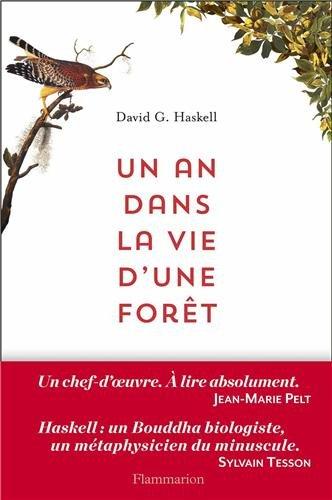 """<a href=""""/node/88380"""">Un an dans la vie d'une forêt</a>"""