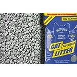 Pettex Premium Cat Litter, 5 Kg 2