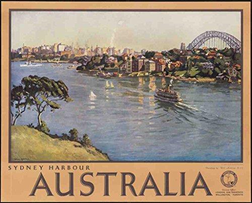 metal-sign-australia-nueva-zelanda-air-de-viaje-z26-a4-12-x-8-aluminio-vintage-de-estilo-retro