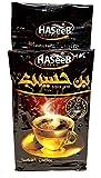 HASEEB Arabica arabischer Mokka mit Kardamom