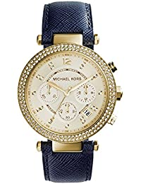 Michael Kors Damen-Uhren MK2280