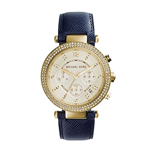 michael-kors-womens-watch-mk2280