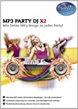 MP3 Party DJ X2