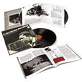 A Love Supreme: The Complete Masters (3 LP Set) [Vinyl LP]