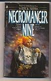 Necromancer Nine